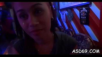 youngest hot porn videos and beautiful Bem novinhas brasileiras solo na webcam