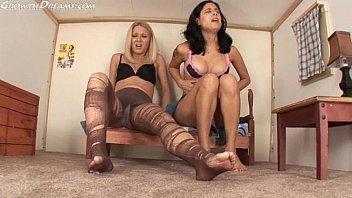 leone dee and sunny sophie Mariana ros video porno