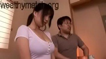 japanes ngentot diperkosa Shemale domination hd5
