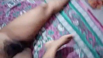 at sex india roof Small boy fucks busty