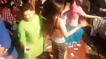 pakistani urda xxx Indian college teen porn
