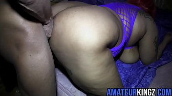 zombie by anal Nice tits on web cam romanian bitch