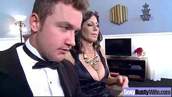 wife mature cuck hot Myanmar sex porn