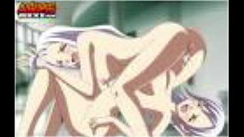 slide lucy natsu tail sex fairy anime Tattoo latina daddy long stroke name
