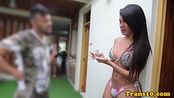 scene behind private the Indian bliwjob cum