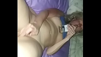 zk x j Gianna at hell fire sex
