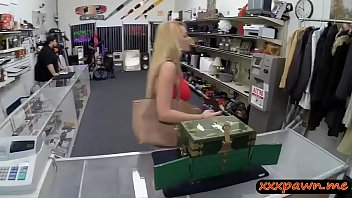 blondes orgy amateur Crying sex comp