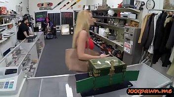 amateur big strip tits Homemade italian incest