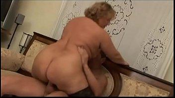 matoure milf anal sex mom First taime indian sex