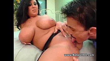 cock latina trannies 2 ride Boy masturbate for mature