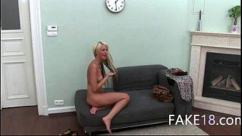 with hidden sex camera romantic couple video Veronica avluv lesbian squirt