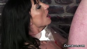 milf7 all babes network Scholgirls raped in the bus