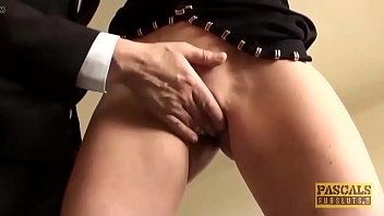 in maw cumming her Japanese boy molested