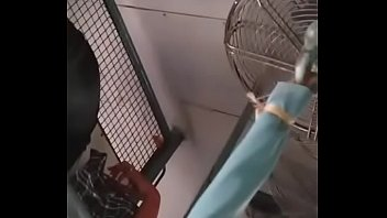 pablicsexyalyza porn blondehusbandblow Vijay tv thogupallar kaaranji gabriella