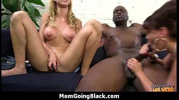 milf hot homemade interracial Outdoor bbw lesbian orgy