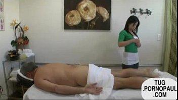 subtitle japanese english massage Japanese peep voyeur