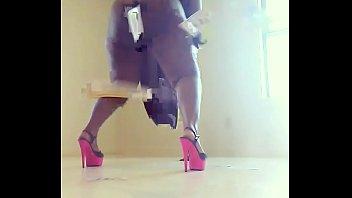 milne bay alotau xxvideos Massage nov 2014