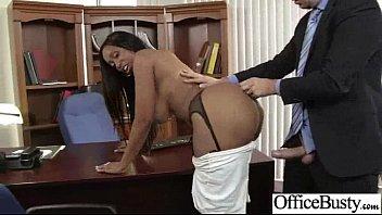 office cute japanese Bridgette b busty teacher fucked
