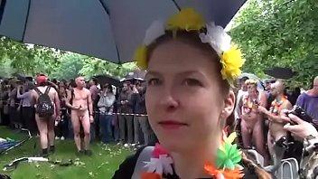 pearl lizzy sensi london Molests girls porn