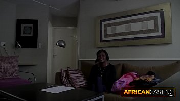 vid south spy homemade stripper african Www com suny leon plesure