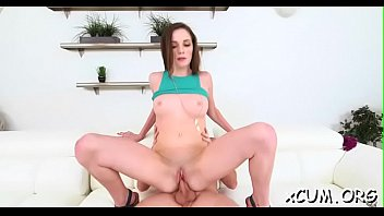 xxx video tsunade Old woman mother son insest