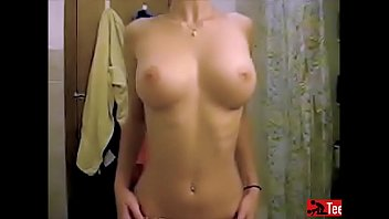 dildos huge big inserts kinky tits with girl Boy fucking dad