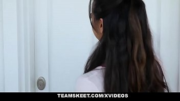 bbcs vs teens small skinny exxxtra Girl forced obedience
