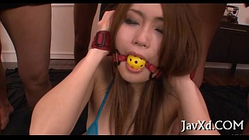 incest game uncensores7 subtitle show japanese Skinny camgirl masturbating on pr