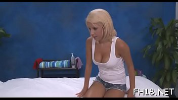 in the james hot hungry gets dick deen courtney cummz hole by a tightest Japan pregnant daughter