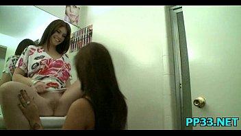 m27 cool girl sweet Big cock orgam