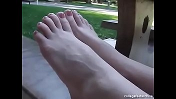 showing hair pubic her Step sister talksto brother while he masterbate