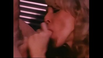 blonde hot sucks passion with dick Student town porn