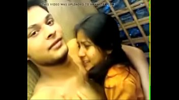 camera girls heedin batch indian Ladyboy orgasm while jerking off