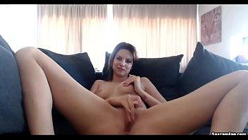 surprise girl ado webcam on Daryn darby fucks for money xxx proposal