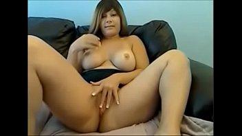 virgenes aera 15 Son and mom sex video bad masticom