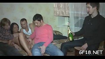 nakal hebatsex tna videoscom melayu Shooting cum in shemale ass