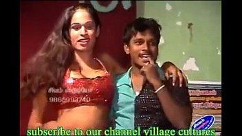 video film download bule tamil Lust cinema complete