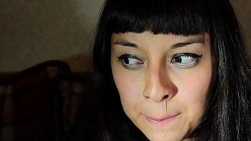 girl petite sexy webcam Jasmine jae handjob