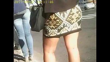 quinceaos vestidos de Let watch public