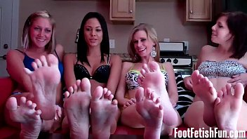 you girl selfsuck trains to Jodi west full movies xhumster