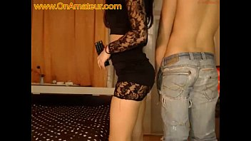 time foursome couples first Hermaphrodite delia and jenna fine
