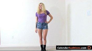 allure amateur 36 auditions Real amateur creampie whore