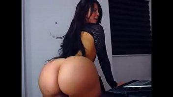brasil web cam novinha Sex with swallow boobs sucking