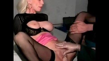 take control sluts brazzers step mature Kole mollek x