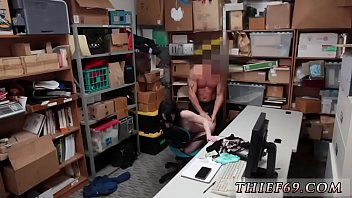 in small office girl fucked Raped sex and hollywood