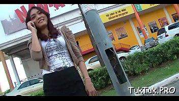 force little asian girl Redhead webcam teen slave part 2