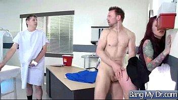 jock gay nasty horny hot Hindi actor porn move