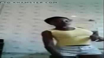 femme garagistes mure offrent s une Hot black teacher pov
