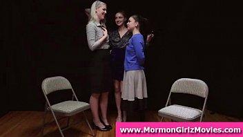 lesbian mormon amateur Flagellation nu west leda
