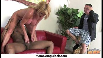 moms eating shit Cum tribute the next step